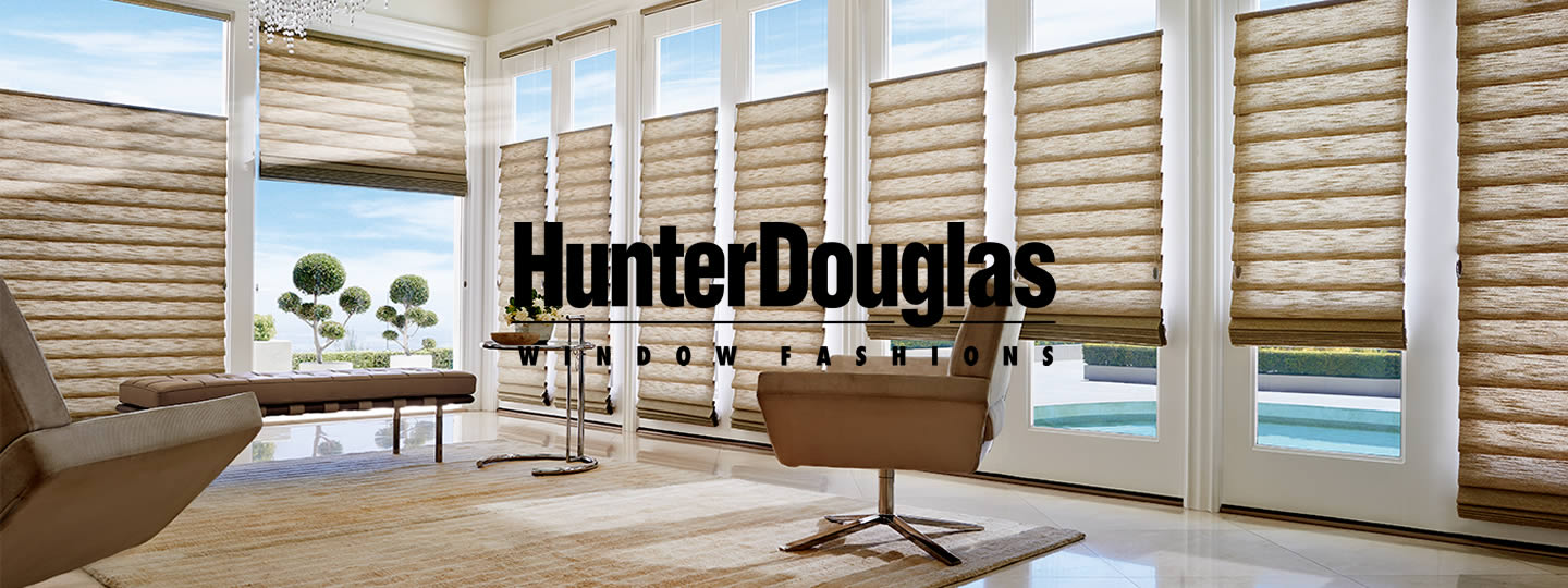 panel_011_hunter_douglas.jpg